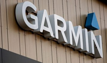 Tech Company Garmin Pays Millions After Ransomware Attack screenshot