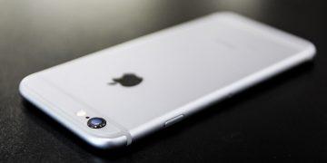 用户收到iCloud违反电话:为什么Apple不宣布其安全违反 screenshot