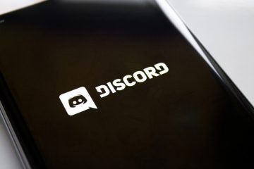 How to Delete Direct Message History in Discord screenshot
