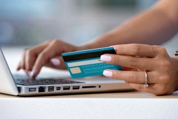 5 stappen die u moet nemen voordat u uw volgende digitale betaling uitvoert screenshot