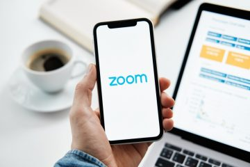 How to Add Two-Factor Authentication to Your Zoom Account screenshot