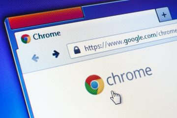 How to Delete Saved Passwords in Chrome screenshot
