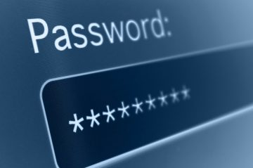 What Are Password Rules and How to Follow Them Safely? screenshot