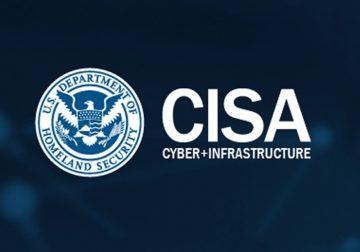 CISA警告有关脆弱的Fortinet VPN密码 screenshot