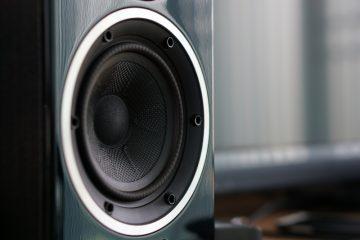 Fix Conexant Audio Driver Issues screenshot