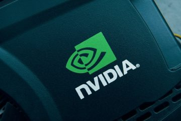 How to Fix NVidia Display Driver Issues screenshot