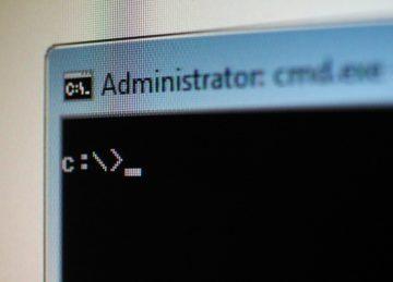 """"""" Windows资源保护无法启动修复服务""""错误 screenshot"""