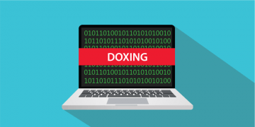 What Is Doxxing and How to Protect Yourself Against It? screenshot