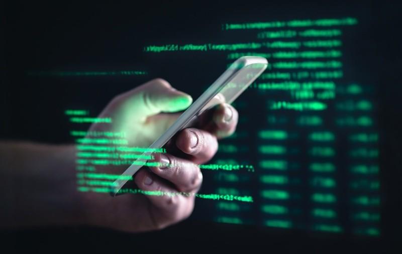 Más de 16.000 dispositivos móviles emulados utilizados para robar dinero de cuentas bancarias screenshot