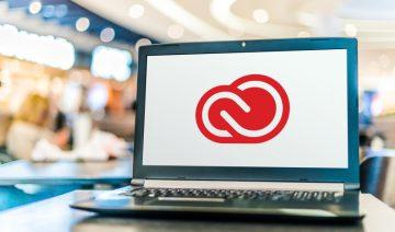 How to Uninstall Adobe Creative Cloud screenshot
