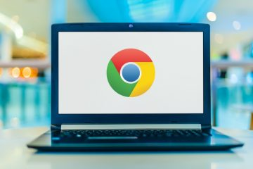 'Your Chrome is severely damaged by 13 Malware!' Pop-Up Scam screenshot