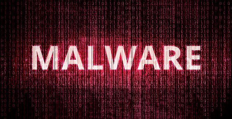 foudre malware