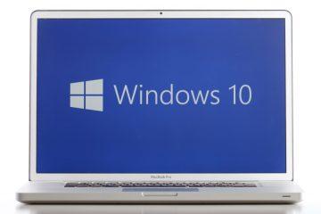 How to Uninstall Windows Meet Now screenshot