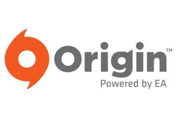 How to Uninstall Origin screenshot