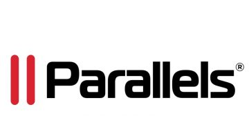 How to Uninstall Parallels screenshot