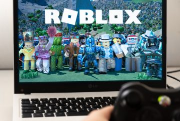 How to Uninstall Roblox screenshot