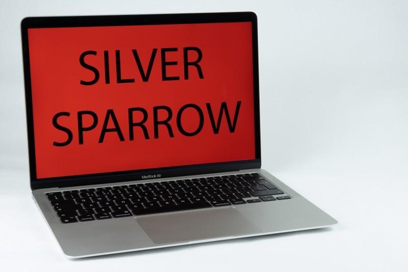 至少有30,000位Mac用户感染了新的恶意软件 screenshot