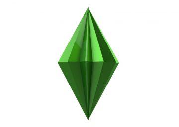 How to Uninstall Sims screenshot