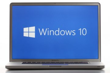 How to Uninstall Apps on Windows 10 screenshot