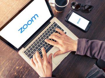 How to Uninstall Zoom screenshot