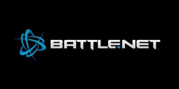 How to Uninstall Battle.net screenshot