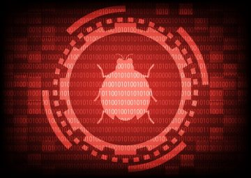 Purple Fox Malware Adds Worm Capabilities in New Campaign screenshot