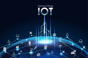 New IoT Device Vulnerabilities Pose Significant Risks screenshot