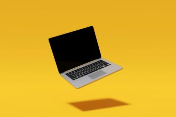Laptop Speakers Not Working screenshot