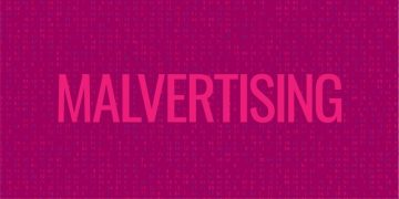 Malvertising Campaign Targets Millions of Users screenshot