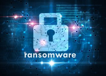 Rejg Ransomware is a New STOP Ransomware Variant Threatening to Lock Your Files screenshot