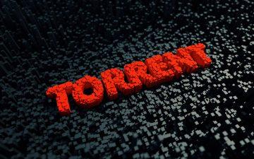 Remove Torlock.com Torrent screenshot