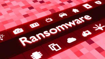 Remove Lsas Ransomware screenshot
