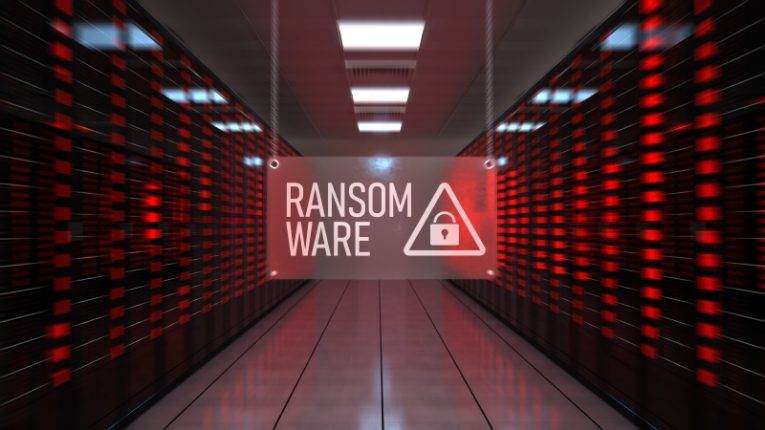 Ireland's Health System IT Network Crippled by Ransomware screenshot