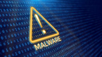 Remove Extended Clipper Malware screenshot