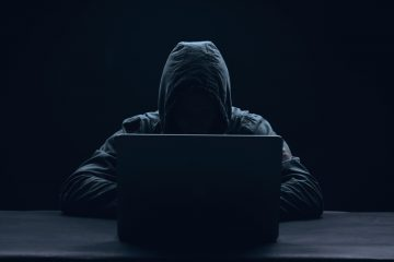 Vigilante Malware Stops 'Internet Pirates' from Accessing Pirated Content screenshot
