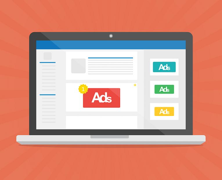 ads adware
