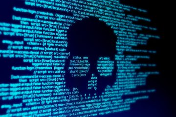 Activity of the Taurus Loader Continues to Increase, Delivers Other Malware screenshot