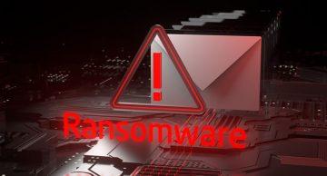 Remove Myday Ransomware screenshot