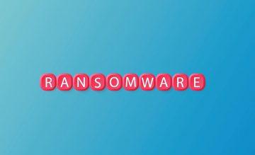 Remove Matafaka Ransomware screenshot