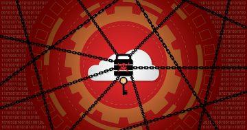 Des experts en sécurité prédisent 65 000 attaques de ransomware en 2021 screenshot