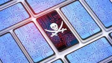 New Wave of Joker Android Malware in the Wild screenshot