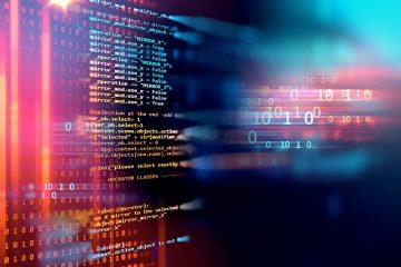 Malware neemt toevlucht tot ongebruikelijke programmeertalen om detectie te omzeilen screenshot