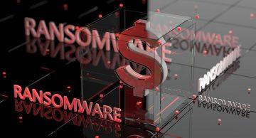 Remove Piton Ransomware screenshot
