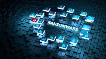 Remove 520 Ransomware screenshot