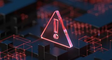 Consulting Giant Accenture Hit by LockBit Ransomware screenshot