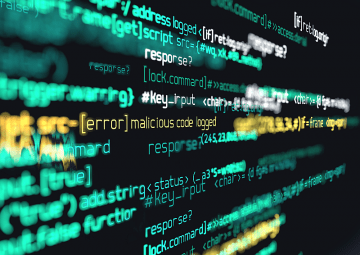 US Company TTEC Suffers Ransomware Attack screenshot