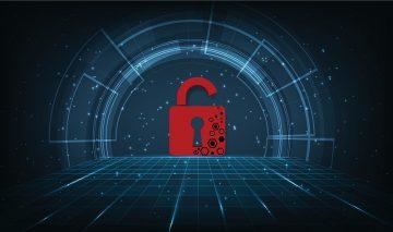 Yanluowang Ransomware, new Gang Targets Businesses screenshot