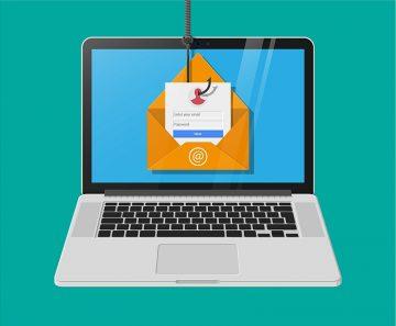 Hackers Look for Easy Money in Victim Email Inboxes screenshot