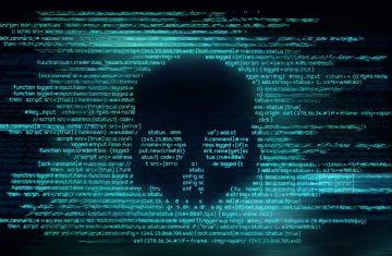 Ryuk Ransomware Used in Attacks Abusing Windows MSHTML Bug screenshot