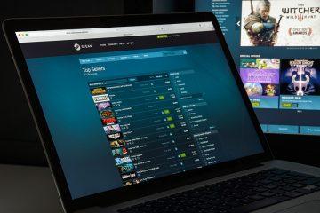 BloodyStealer Malware a caccia di account di gioco costosi screenshot